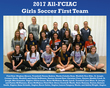 All-FCIAC Girls Soccer Team.jpg