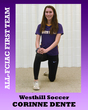 All-FCIAC Girls Soccer Westhill Dente(1).jpg