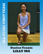 All-FCIAC Girls Tennis Darien Ma.jpg