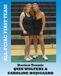 All-FCIAC Girls Tennis Darien doubles 2.jpg