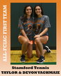 All-FCIAC Girls Tennis Stamford Yaghmaie.jpg