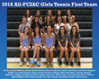All-FCIAC Girls Tennis Team.jpg
