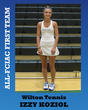 All-FCIAC Girls Tennis Wilton Koziol(1).jpg