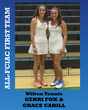 All-FCIAC Girls Tennis Wilton doubles 2.jpg