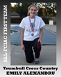 All-FCIAC Girls XC Trumbull Alexandru.jpg