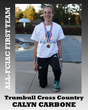 All-FCIAC Girls XC Trumbull Carbone.jpg