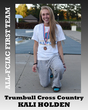 All-FCIAC Girls XC Trumbull Holden.jpg