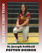 All-FCIAC Softball SJ Doiron(1).jpg
