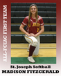 All-FCIAC Softball SJ Fitzgerald.jpg