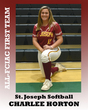 All-FCIAC Softball SJ Horton.jpg
