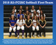 All-FCIAC Softball Team.jpg