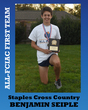 All-FCIAC Staples Seiple.jpg