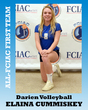 All-FCIAC VB Darien Cummiskey.jpg