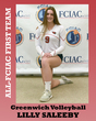 All-FCIAC VB Greenwich Saleeby.jpg