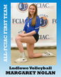 All-FCIAC VB Ludlowe Nolan.jpg