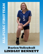 All-FCIAC Volleyball Darien Bennett.jpg