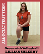 All-FCIAC Volleyball Greenwich Saleeby.jpg