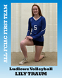 All-FCIAC Volleyball Ludlowe Traum.jpg