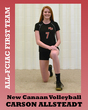 All-FCIAC Volleyball NC Allsteadt.jpg