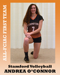 All-FCIAC Volleyball Stamford OConnor.jpg