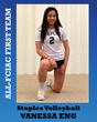 All-FCIAC Volleyball Staples Eng.jpg