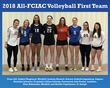 All-FCIAC Volleyball Team(1).jpg
