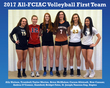 All-FCIAC Volleyball Team.jpg