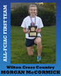 All-FCIAC Wilton McCormick.jpg