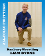 All-FCIAC Wrestling Danbury Byrne.jpg