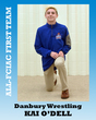 All-FCIAC Wrestling Danbury O_Dell.jpg
