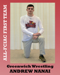 All-FCIAC Wrestling Greenwich Nanai.jpg