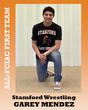 All-FCIAC Wrestling Stamford Mendez.jpg