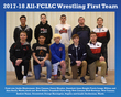 All-FCIAC Wrestling Team.jpg