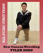 All-FCIAC wrestling NC Sung.jpg