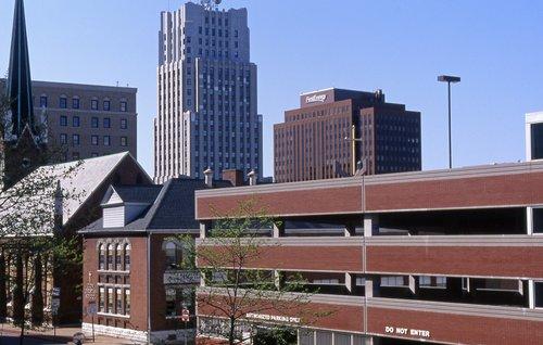 1U257 Akron. Ohio.jpg