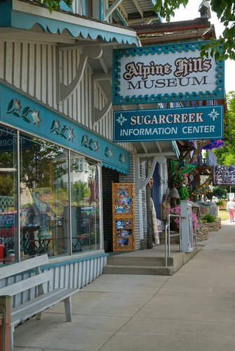 Sugarcreek Ohio Photos Ohio Stock Photography Columbus Ohio