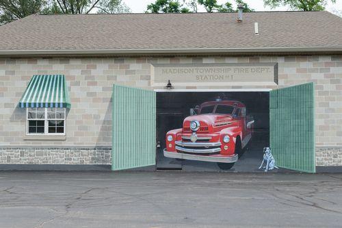 FX75A-157-Fire Station Mural.jpg