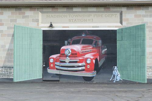 FX75A-158-Fire Station Mural.jpg