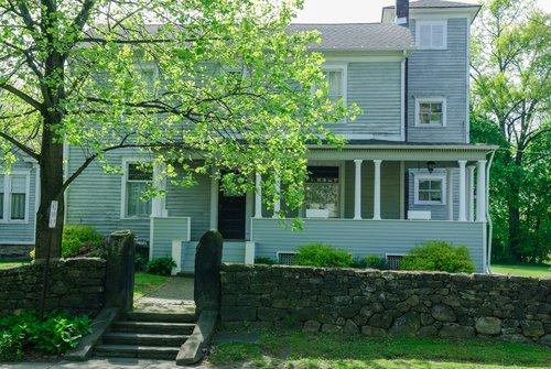 D1U-247-John Brown House.jpg