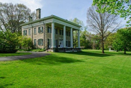D1U-260-Perkins Stone Mansion1.jpg