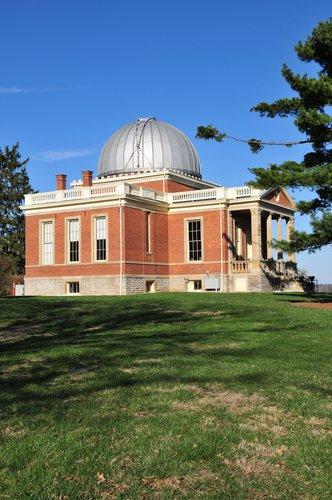 D9U-919-Cincinnati Observatory.jpg