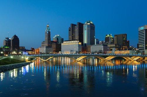 D2L-489-Columbus Ohio.jpg
