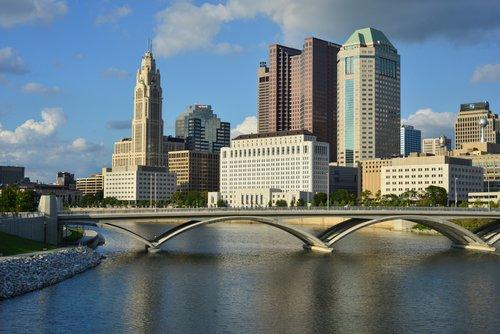 FX1L-801-Columbus Ohio.jpg
