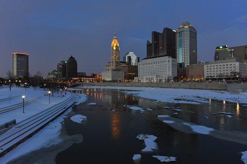FX2L-566-Columbus Ohio.jpg