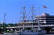 10I16 Tall Ships Toledo.jpg