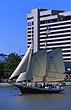 10I3 Tall Ships Toledo.jpg