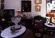 10U226 Ambassadors Antiques. Lebanon. Ohio.jpg