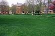 11U65 Denison University.jpg