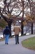 12U504 Walbridge Park.jpg