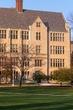 12U601 Toledo University1.jpg